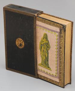 Ev. Kristelig 1803
