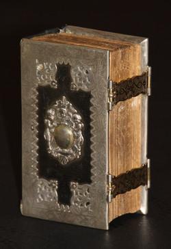 Kingo 1762 og NT