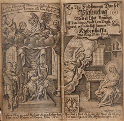 Moltke 1664