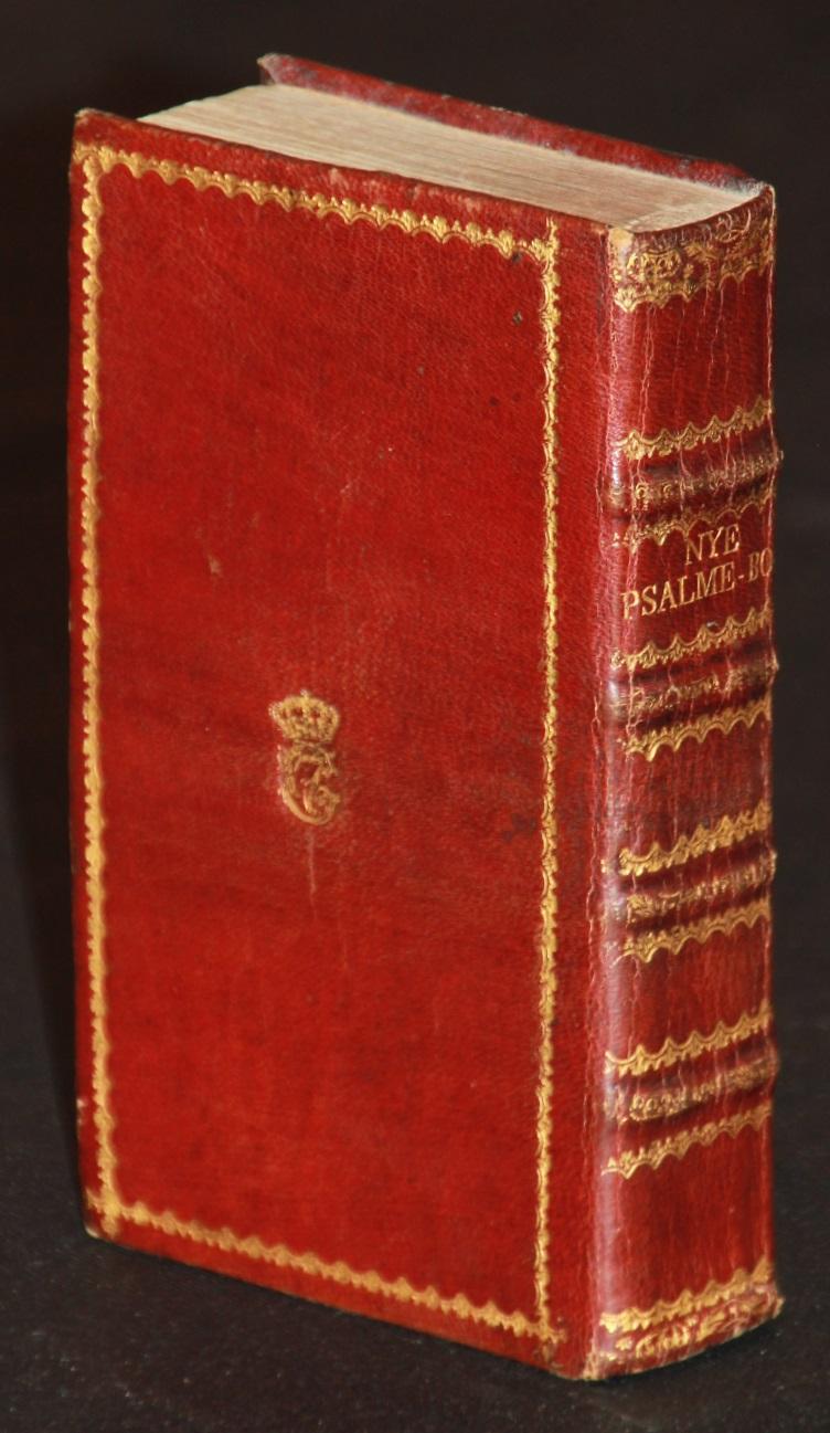 Guldberg 1785