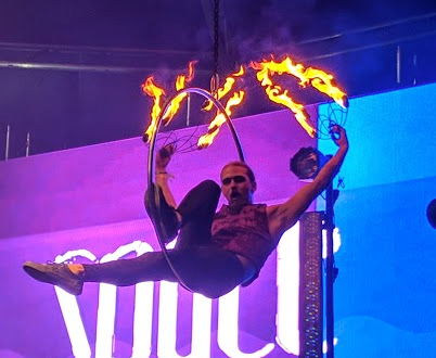 Aerial Hoop Fire Stage Performance.png