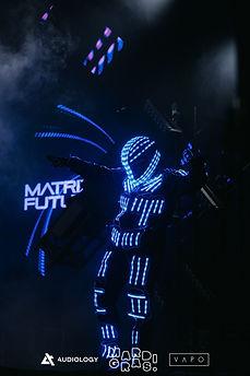 Glow Bot Ohakune Mardis Gras.jpg