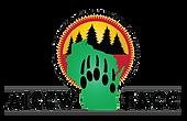 Logo_AICCWfacc.png
