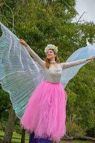 Fairy Stilt Walker.jpg