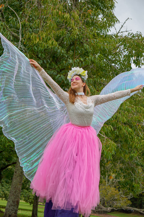 Fairy Stilt Walker.jpg