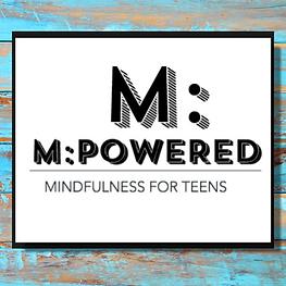 MP logo frame sq blue (1).png