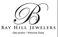Bay Hill Jewelers