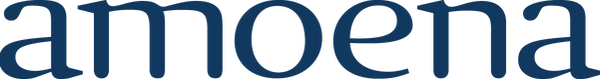 Logo_darkblue_4c_2955.png