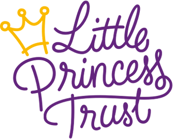 little princes trust logo.png