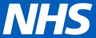 320px-NHS-Logo.svg.png