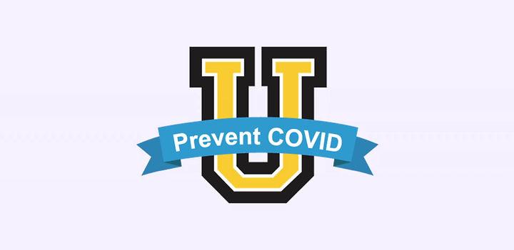 PreventCovidU vaccine study