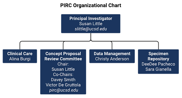 PIRC Org Chart for Website.png