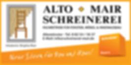 Sponsorenwerbung_Schreinerei_Mair.jpg