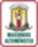 Logo_Maierbräu.jpg