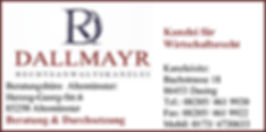 Sponsorenwerbung_Dallmayr.jpg