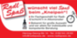 Sponsorenwerbung_Radlspaß.jpg