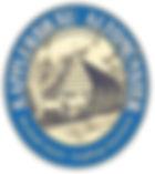 Logo_Kapplerbräu_website.jpg