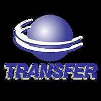 Transfer---Logos---Vetor---2014.png