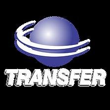 Transfer---Logo-white.png