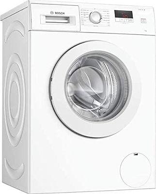 washing machine 1.jpg