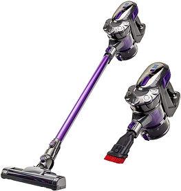 cordless vacuum 2.jpg