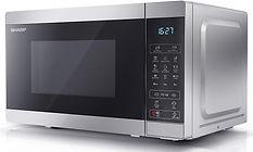microwave 1 2020.jpg