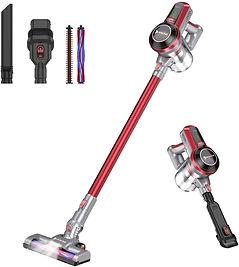 cordless vacuum 1.jpg