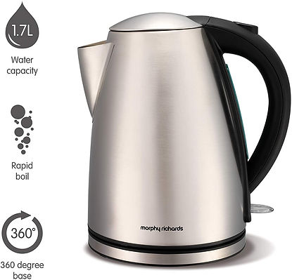 buy kettle online uk best kettle top kettles cheap kettle kettle reviews nice kettle