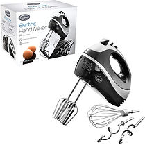 electric whisk 3.jpg