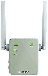 wifi booster 2 single.jpg