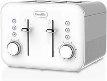 toaster 1 2020.jpg