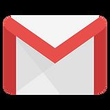 Google Mail Portal