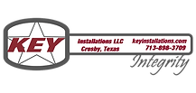 Key-Logo-1-(002)-1.png