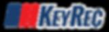 KeyRecCo Seating