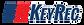 KeyRec Co Logo