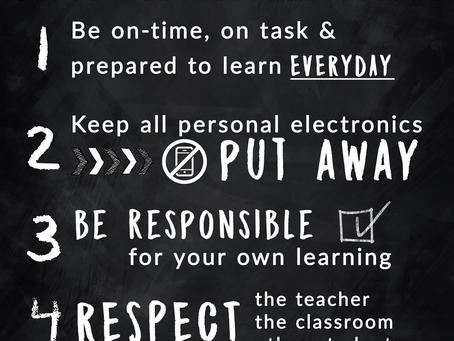 K-12 Educational Tools