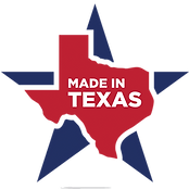 Key Rec Seating - Made in Texas