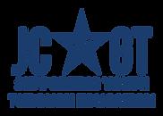 JCGT Wordmark - 2020