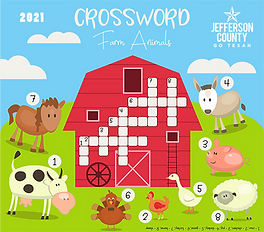 21-crosspuzzle.png
