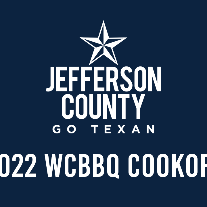2022 WCBBQ Cookoff in Houston, TX