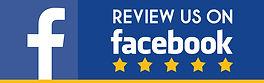 Jefferson County Go Texan Facebook Reviews