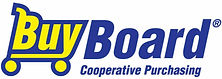 Buy Board Co-Op Purchasing - Key Installations