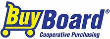 Buy Board Co-Op Purchasing - Key Installations