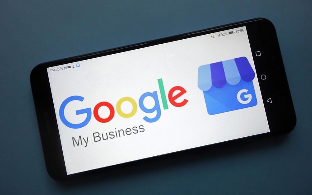 Google Mobile Business and Bird Dog Development