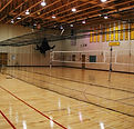 Key Installations Multi Sport Cages