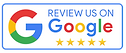 Google Reviews for KeyRecCo
