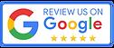 Google Reviews for KeyRecCo