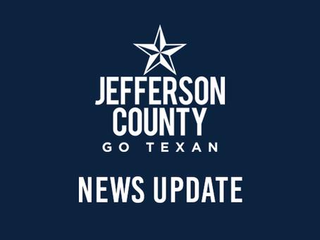 Jefferson County Go Texan Committee Announces 2021 Scholarship Recipients