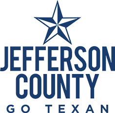 Jefferson County Go Texan