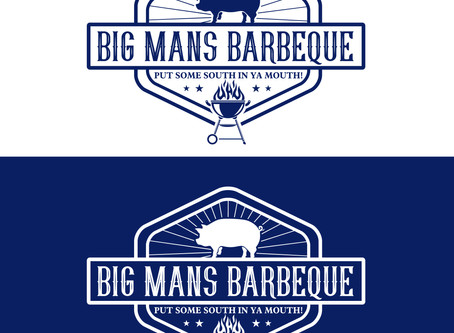 UPDATE: Big Mans Barbeque